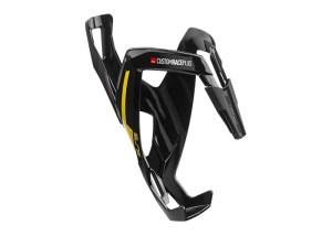 KORPICA BIDONA ELITE CUSTOM RACE Plus black-yellow najpovoljnija cena