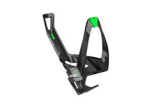 KORPICA BIDONA ELITE CANNIBAL XC black-green najpovoljnija cena