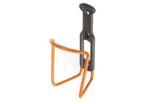 KORPICA BIDONA ZEFAL ALUPLAST orange najpovoljnija cena