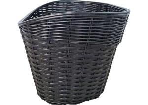 KORPA ZA TERET PREDNJA PVC ITA-115 black najpovoljnija cena