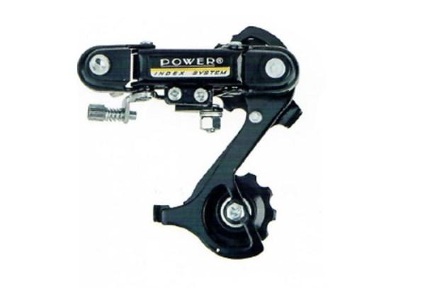 MENJAC ZADNJI POWER RD25-B INDEX NA KUKU black najpovoljnija cena