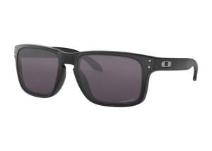 NAOCARE OAKLEY HOLBROOK matte black-prizm grey najpovoljnija cena