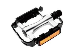 PEDALE MTB ALU FP-988ZU black najpovoljnija cena