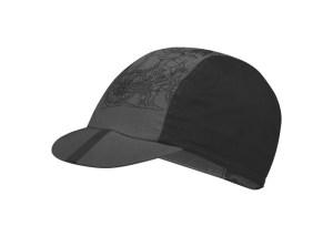 KACKET SYNCROS RETRO black-dark grey najpovoljnija cena