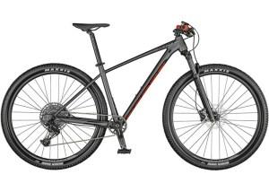 BICIKL SCOTT SCALE 970 dark grey najpovoljnija cena