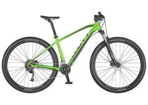 BICIKL SCOTT ASPECT 950 smith green najpovoljnija cena