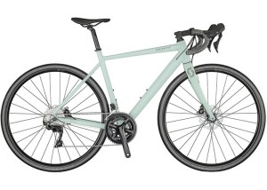 BICIKL SCOTT CONTESSA SPEEDSTER 15 disc (CD22) najpovoljnija cena
