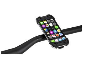 NOSAC TELEFONA SYNCROS black najpovoljnija cena