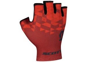 RUKAVICE SCOTT RC TEAM SF fiery red-dark grey najpovoljnija cena