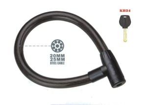BRAVA ZA ZAKLJUCAVANJE NA KLJUC TY437 25x1000mm najpovoljnija cena