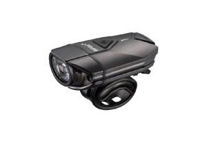 PREDNJE SVETLO INFINI SUPER LAVA I-263 black najpovoljnija cena