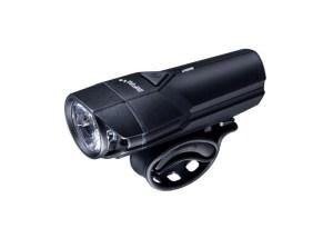 PREDNJE SVETLO INFINI LAVA 500 I-264P black najpovoljnija cena