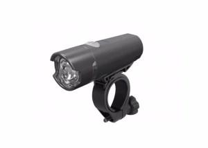 SVETLO PREDNJE XC HL214 1 LED black najpovoljnija cena