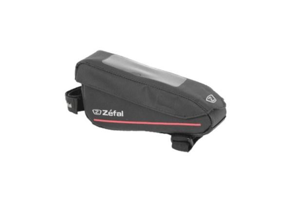 TORBICA ZEFAL NA RAM Z RACE S najpovoljnija cena