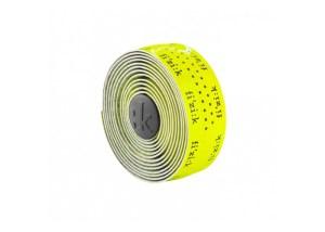 TRAKA VOLANA SELLE ROYAL-FIZIK SUPERLIGHT glossy-fluo yellow logo najpovoljnija cena