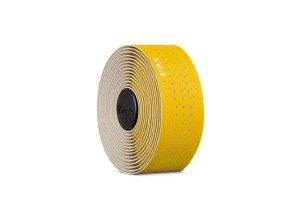 TRAKA VOLANA FIZIK TEMPO Microtex Classic yellow najpovoljnija cena