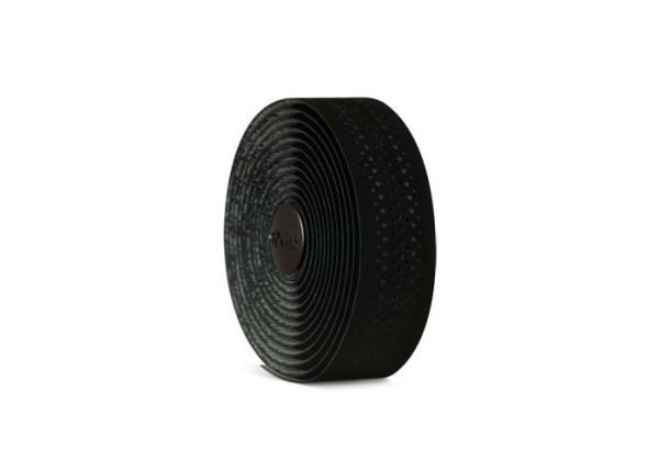 TRAKA VOLANA FIZIK TEMPO Microtex Bondcush Soft black najpovoljnija cena