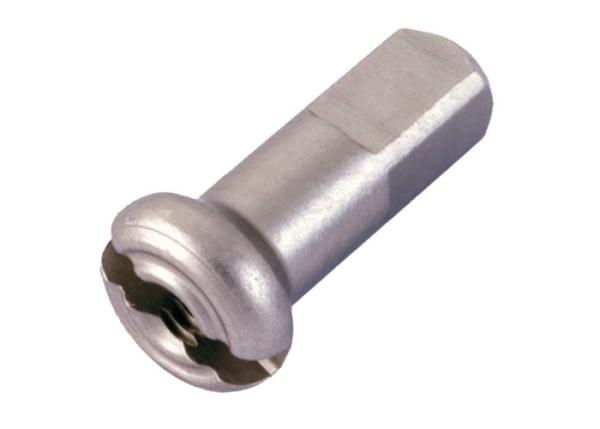NIPLE DT SWISS 12mm      144 najpovoljnija cena