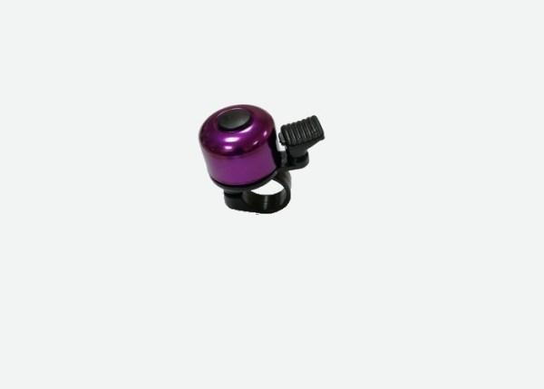 ZVONCE MINI purple najpovoljnija cena