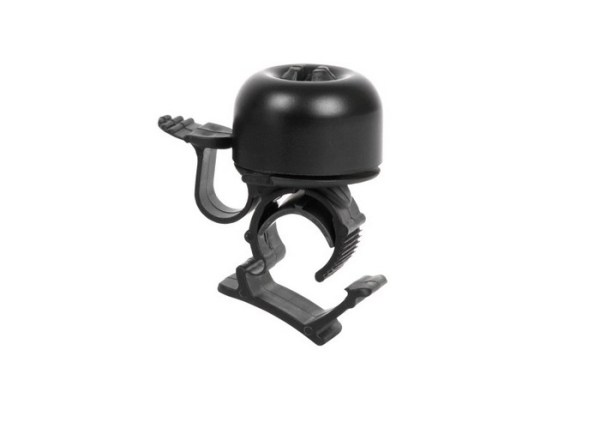 ZVONCE ZEFAL PIING black najpovoljnija cena