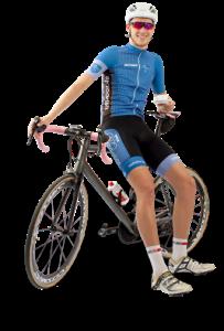 Bicikli i biciklistička oprema