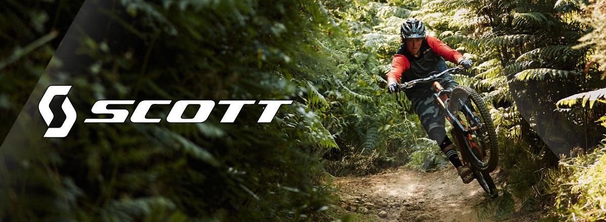 Scott bicikli - cene, online kupovina