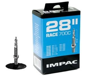 *Unutrašnja guma SV 28 RACE EK 40 IMPAC najpovoljnije cene