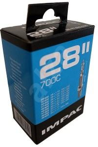 *Unutrašnja guma SV 28 EK 40 MM IMPAC najpovoljnije cene