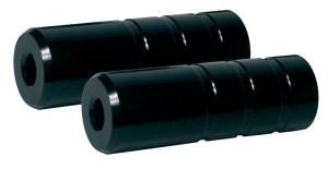 BMX PEG 14mm najpovoljnije cene