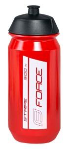 BIDON FORCE STRIPE 0