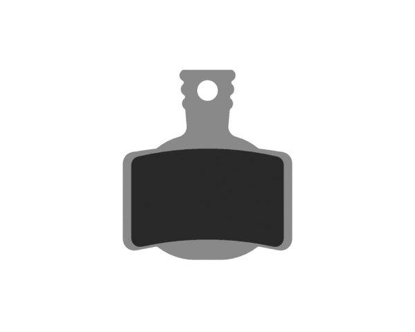 DISK PLOC.MARVI DBP-55E