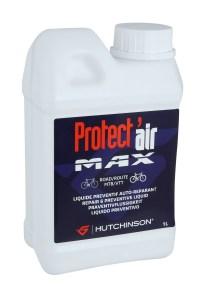 silant za gume HUTCHINSON PROTECT' AIR MAX 1l najpovoljnije cene