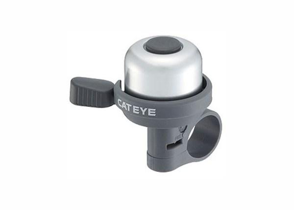 ZVONCE CAT-EYE PB-1000 AL-2 silver najpovoljnija cena
