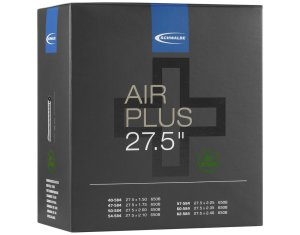 *Unutrasnja guma Schwalbe AV21AP AirPlus najpovoljnije cene