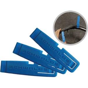 *Schwalbe set za montiranje gume najpovoljnije cene