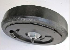 BC-5510 ZAMAJAC (VECI) najpovoljnija cena