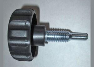 BC-6510 PVC VIJAK ZA PODEŠAVANJE SEDIŠTA najpovoljnija cena