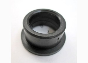 BE-6510 GORNJA PVC ODSTOJNA CAURA najpovoljnija cena