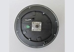 BE-6510 ZAMAJAC najpovoljnija cena