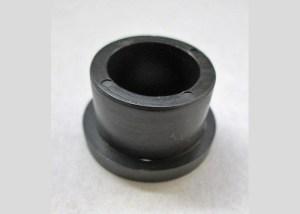 BE-6760 PLASTICNA CAURA OSOVINE PEDALE najpovoljnija cena