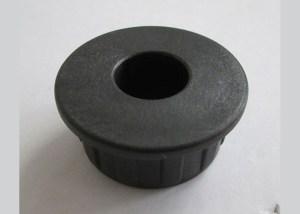 BE-7110 PVC CAURA (fi 44