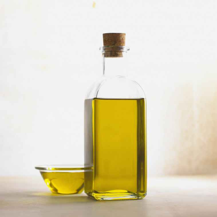 extracted plant oil; CBD is a phytochemical extracted from cannabis plants