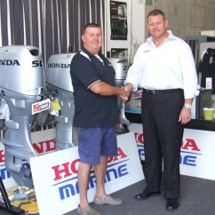 Johnson Outboard Dealers Brisbane Human Muscle Cell Diagram Labeled Gd Marine Services Onboard As New Honda Dealer