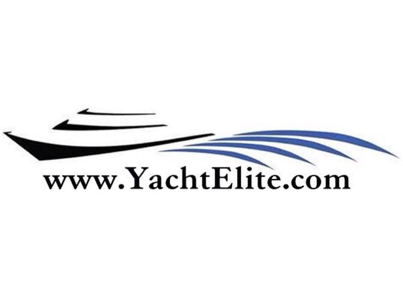 2007 Sea Ray 58 Sedan Bridge powerboat for sale in Florida