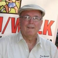 Paul Kemiel