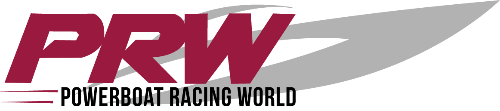 Powerboat Racing World