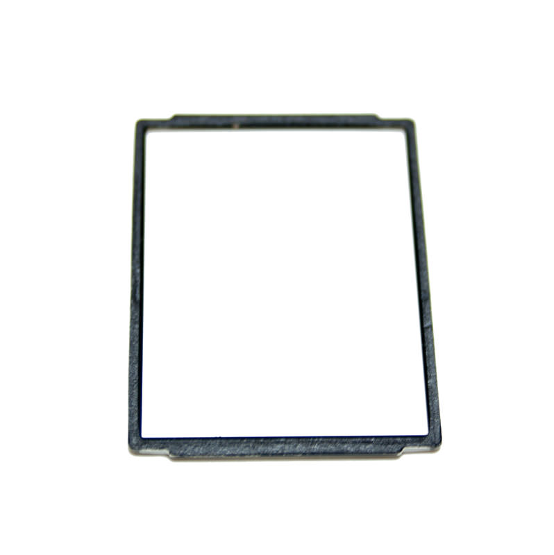 IPod Nano 4th Gen Front Lens Window