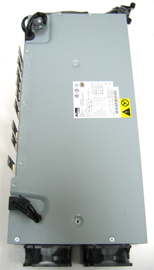 Repair Guides Power Distribution 2005 Power Distribution 2005