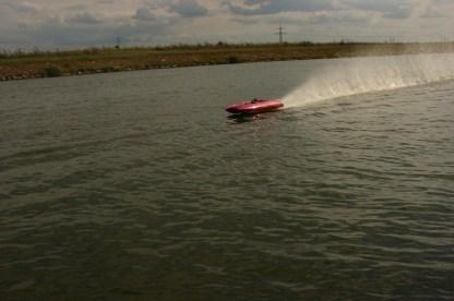 am-kanal-km-222-012