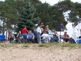 Krugsdorf_2008_005